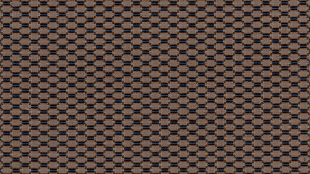Related object: Moquette sample; reproduction