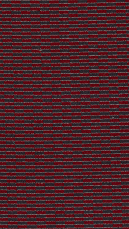 Moquette sample; design for the new routemaster by heatherwick studio, 2010